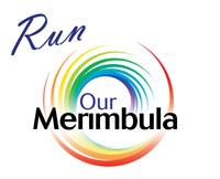 Merimbula Fun Run